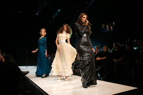 michalsky_stylenite_aw_2013_schmidt_02_coultique