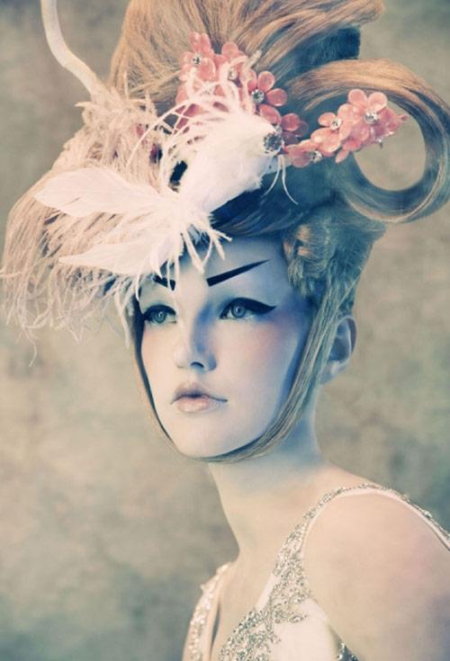 tina_patni_amato_haute_couture_03_coultique