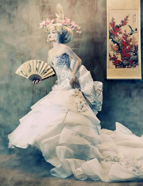 tina_patni_amato_haute_couture_06_coultique