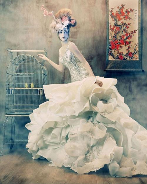 tina_patni_amato_haute_couture_07_coultique