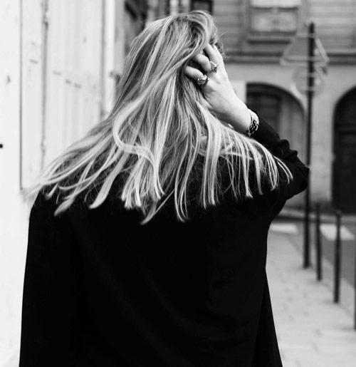 tobias_wirth_la_rue_des_ecouffes_02_coultique