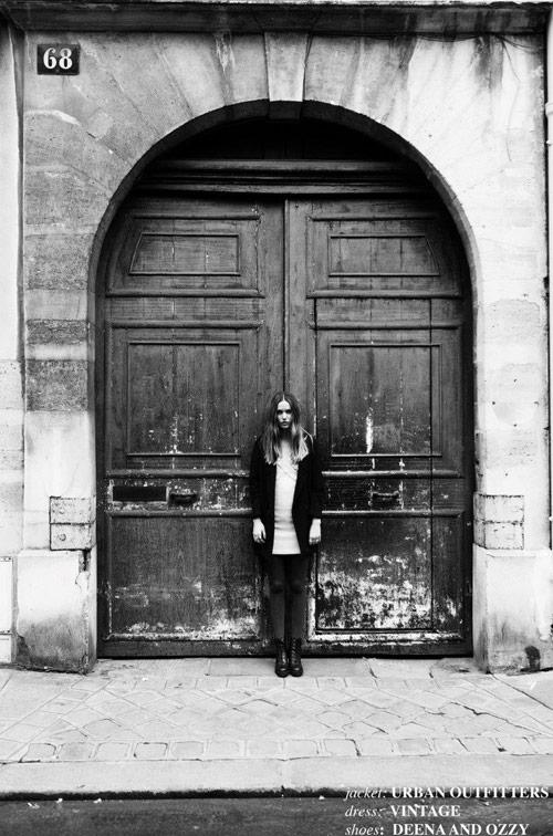tobias_wirth_la_rue_des_ecouffes_03_coultique