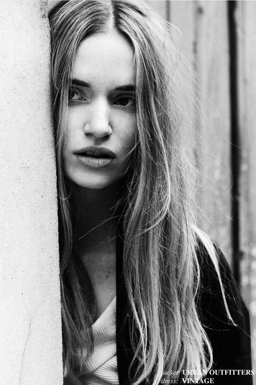 tobias_wirth_la_rue_des_ecouffes_04_coultique