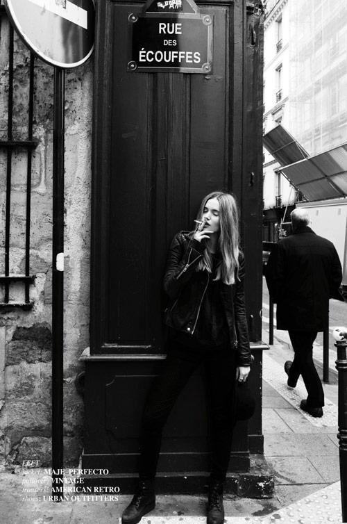 tobias_wirth_la_rue_des_ecouffes_05_coultique