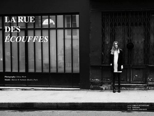 tobias_wirth_la_rue_des_ecouffes_front_coultique