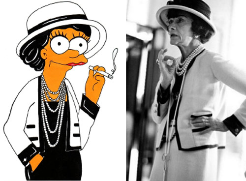 alexsandro_palombo_coco_chanel_coultique