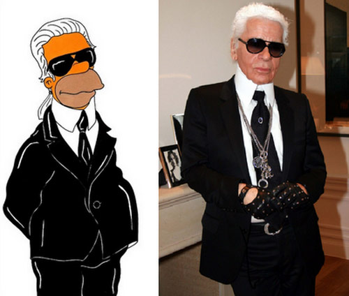 alexsandro_palombo_karl_lagerfeld_coultique