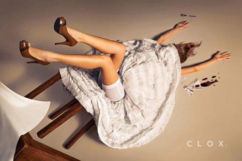 cloxshoes_02_coultique