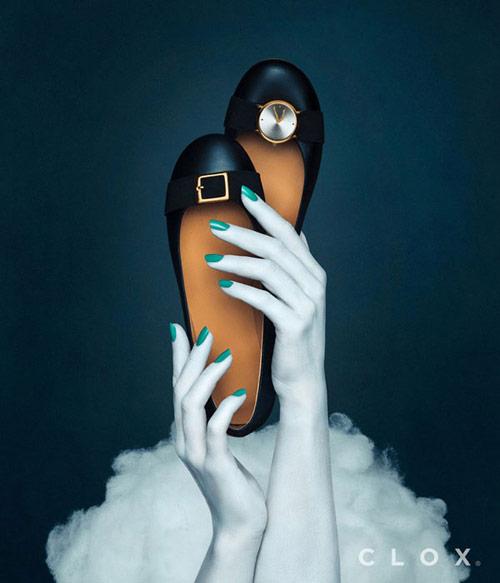 cloxshoes_11_coultique