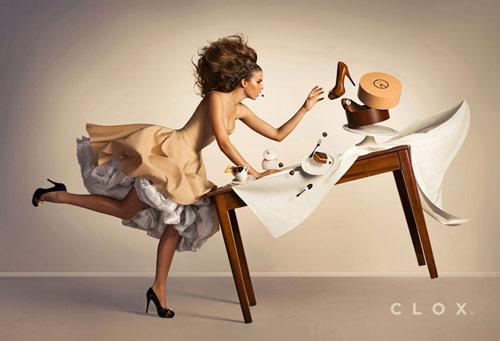 cloxshoes_front_coultique