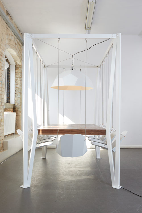 duffylondon_swing_table_03_coultique