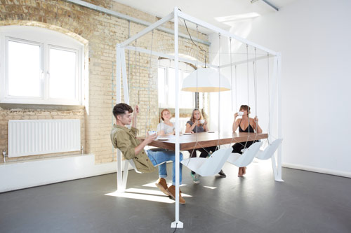 duffylondon_swing_table_05_coultique