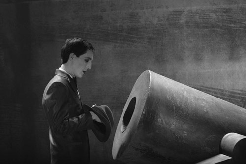 eugen_recuenco_buster_keaton_01_coultique