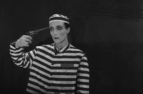 eugen_recuenco_buster_keaton_03_coultique