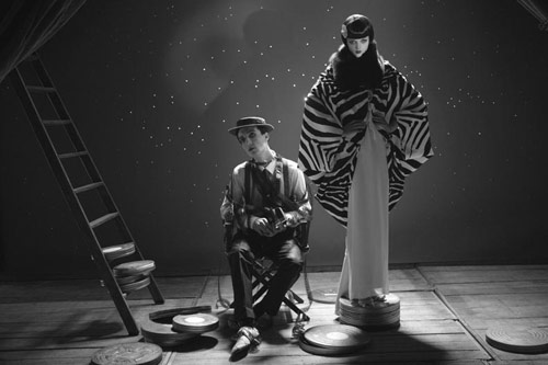 eugen_recuenco_buster_keaton_05_coultique