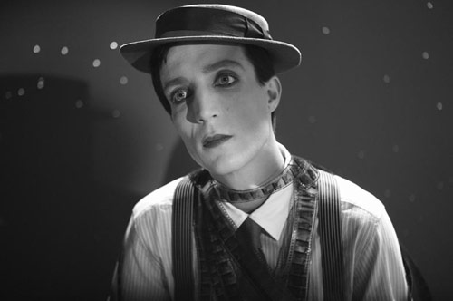 eugen_recuenco_buster_keaton_07_coultique