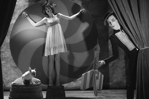 eugen_recuenco_buster_keaton_08_coultique