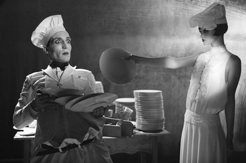 eugen_recuenco_buster_keaton_11_coultique