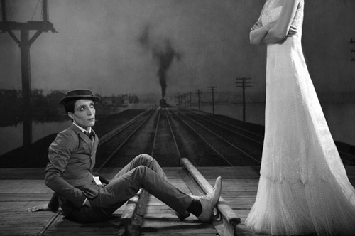 eugen_recuenco_buster_keaton_13_coultique