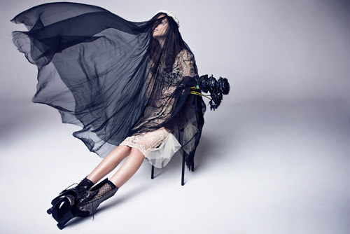maciej_bernas_a_black_story_front_coultique