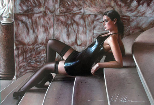rob_hefferan_01_coultique