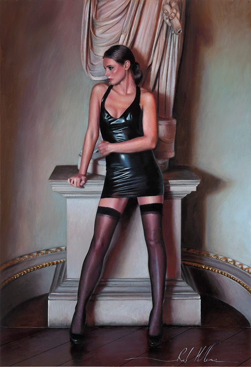 rob_hefferan_02_coultique