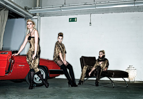 benedikt_ernst_cars_n_fashion_10_coultique