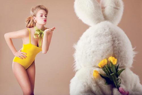 justine_szczepanczyk_les_amusements_de_monsieur_bunny_front_coultique