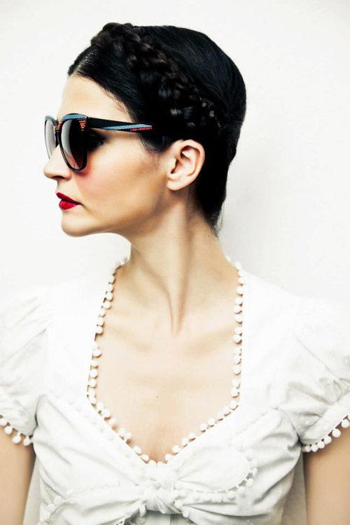 lena_hoschek_eyewear_ss_13_acapulco_black_01_coultique