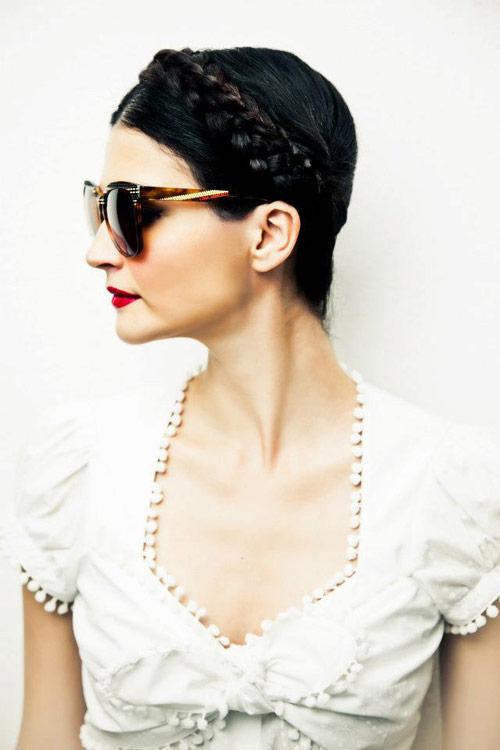 lena_hoschek_eyewear_ss_13_acapulco_light_brown_havana_01_coultique