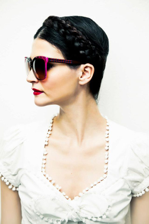 lena_hoschek_eyewear_ss_13_acapulco_pink_brown_gradient_01_coultique