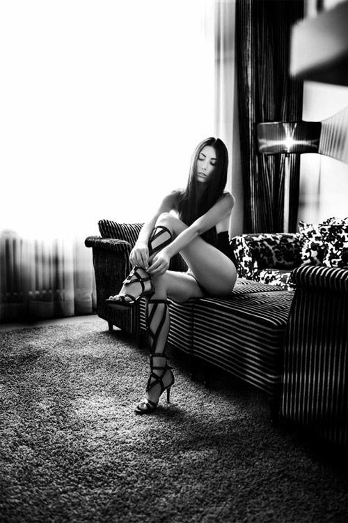 teodora_srol_05_coultique