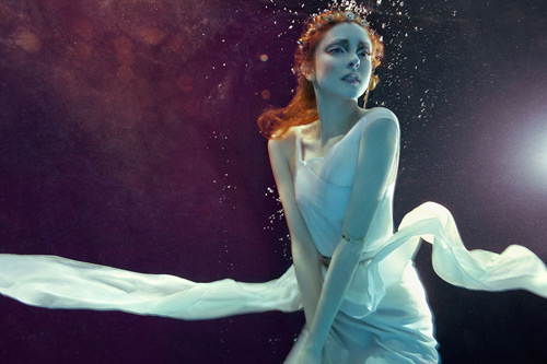 zena_holloway_02_coultique