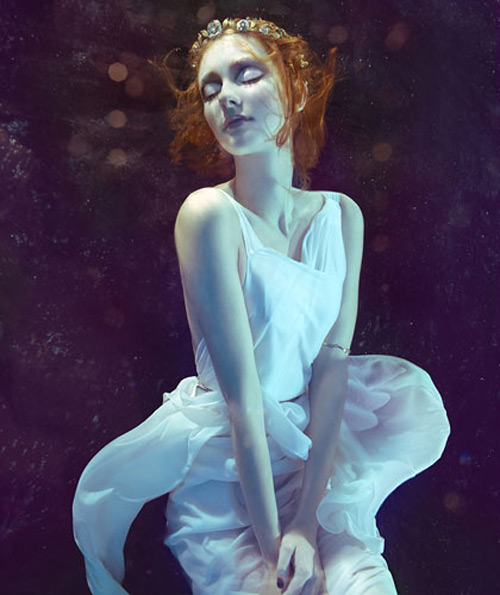 zena_holloway_05_coultique