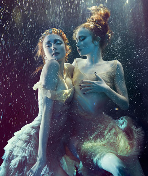 zena_holloway_06_coultique