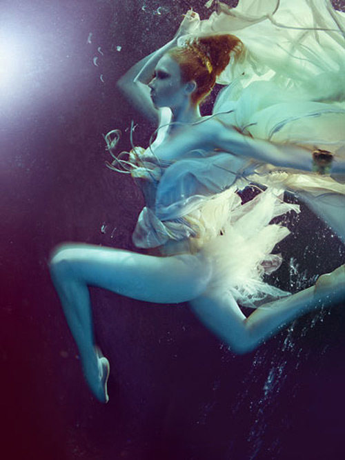 zena_holloway_09_coultique