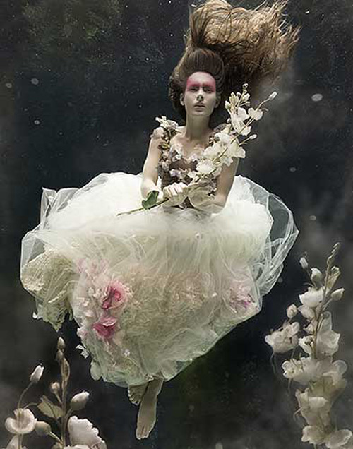 zena_holloway_13_coultique
