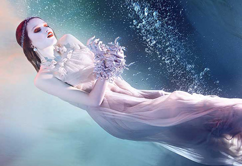 zena_holloway_43_coultique