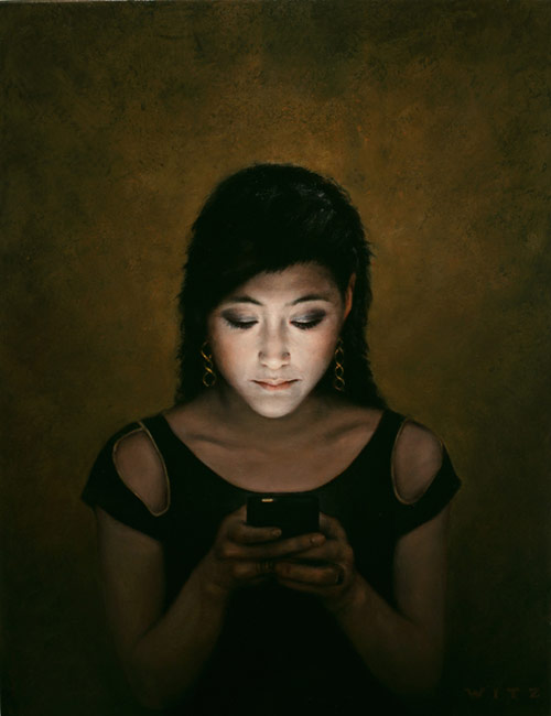 dan_witz_cell_phone_flat_may_coultique