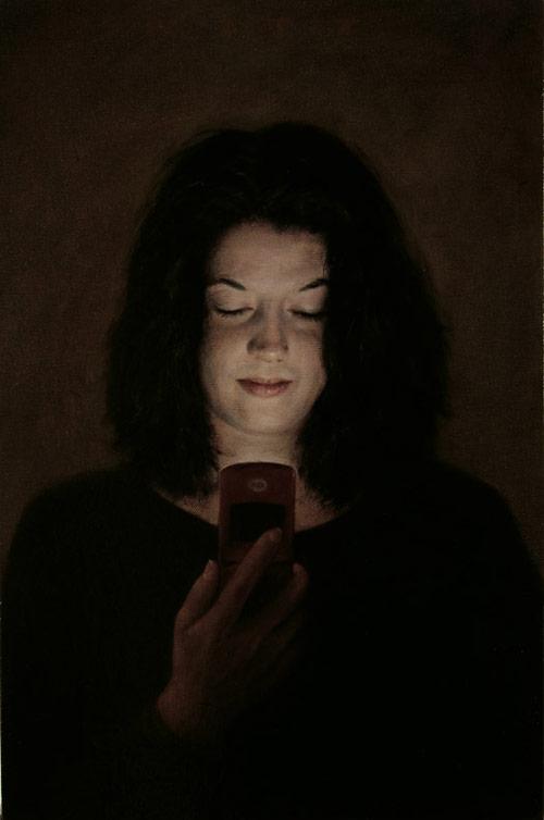 dan_witz_cell_phone_flat_natasha_coultique