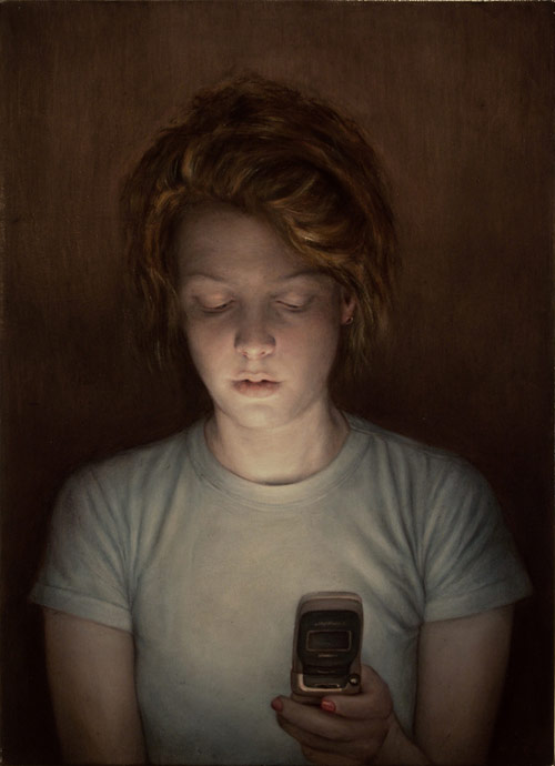 dan_witz_cell_phone_flat_rosi_coultique
