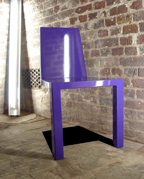 duffy_london_shadow_chair_colours_01_coultique