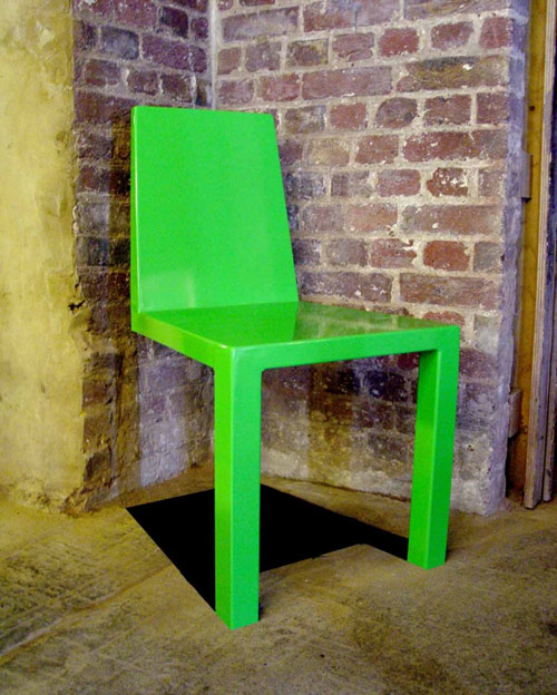 duffy_london_shadow_chair_colours_02_coultique
