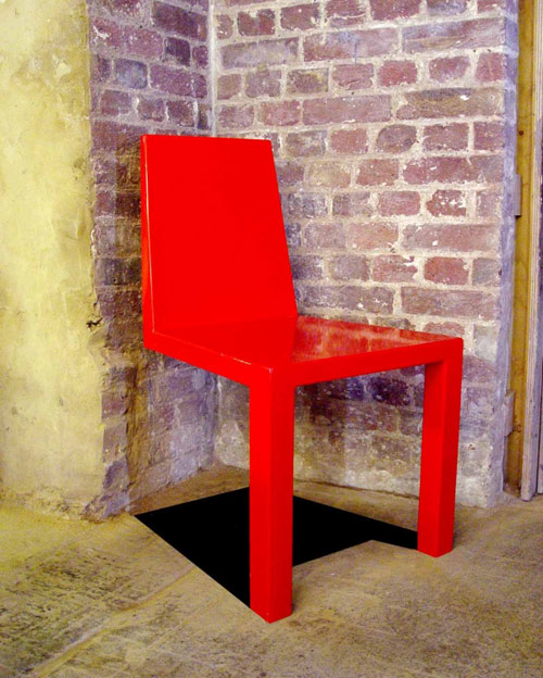 duffy_london_shadow_chair_colours_03_coultique