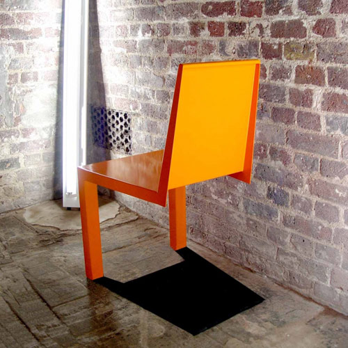 duffy_london_shadow_chair_colours_coultique