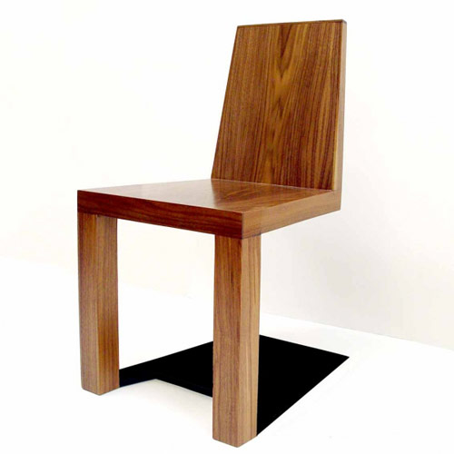 duffy_london_shadow_chair_walnut_coultique