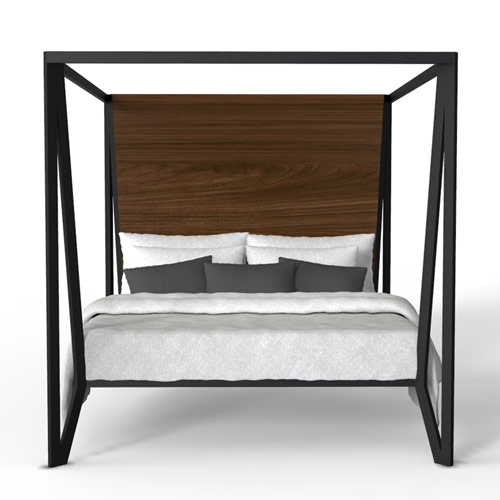 duffy_london_swing_bed_01_coultique
