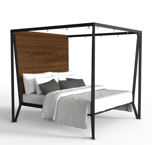 duffy_london_swing_bed_02_coultique