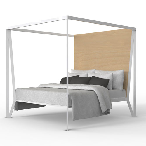duffy_london_swing_bed_03_coultique