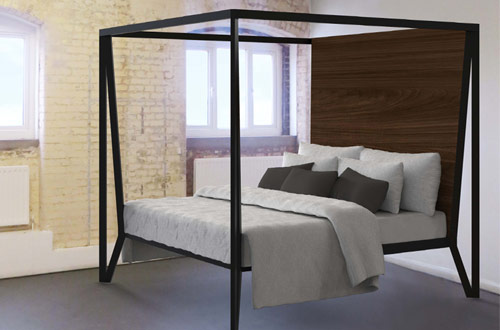 duffy_london_swing_bed_front_coultique